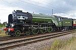 LNER Class A1 4-6-2 No60163 'Tornado' (30084591922).jpg