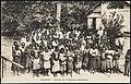 LOANGO - Elèves de la Mission catholique.jpg