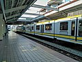 LRT1 1G Carriedo Station northbound (1).jpg