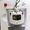LTQ OrbiTrap XL-Thermo Scientific 2.jpg
