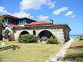La Casa de Al (Capone) - Laslovarga04.JPG