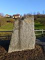 La Croix-aux-Mines-Stèle (1).jpg