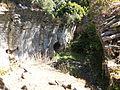 La Funtanazza (Monte Bonifato, Alcamo) 01.jpg