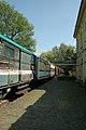 La Gare Hombourg - panoramio (5).jpg