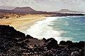 La Graciosa, playa de las conchas 2.jpg