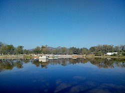 La Laguna de Zaculeu.jpg