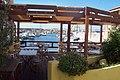 La Madrague. Marseille. - panoramio - 4net (12).jpg
