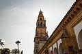 La Mezquita de Córdoba (15193560601).jpg