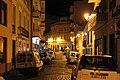 La Palma - Santa Cruz - Calle Anselmo Pérez de Brito 17 ies.jpg