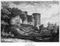 La Réole Château-1861-0745.png