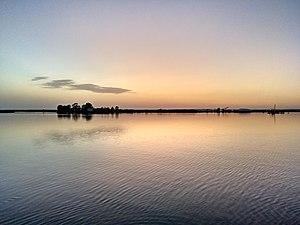 La Ría de Huelva.jpg