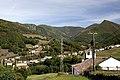 La Regla de Cibea. Cangas del Narcea, Asturias.jpg