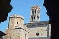 La Seu d'Urgell Cathedral 4516.JPG
