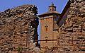 La Torre della Rocca dei Boiardo.jpg