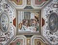 La chambre du Jugement (Palais Farnese, Caprarola, Italie) (27835466728).jpg