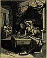 La doctrine des moevrs, tiree de la philosophie des stoiques, representee en cent tableavx et expliqvee en cent discovrs pour l'instruction de la ieunesse (1646) (14747974784).jpg