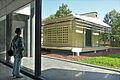 La maison tropicale de Jean Prouvé (Nancy) (7899627842).jpg