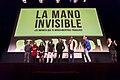La mano invisible (aurkezpena - presentación) (32981159223).jpg