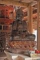 La pagode But Thap 4.jpg