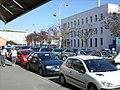 La poste, côté République - panoramio.jpg