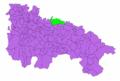 La rioja municipalities-Logroño.png