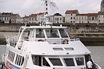 La vedette à passagers Port Olona (6).JPG
