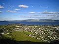 Lac Rotorua.JPG