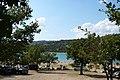 Lac de Saint Croix - panoramio (2).jpg