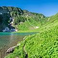 Lac de Tavaneuse 11.jpg