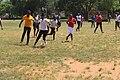 Ladies football in Kilifi county Kenya (10).jpg