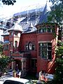 Lady Meredith House, Montreal 10.jpg