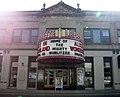 Lafayette Theater (4461992009).jpg