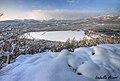 Lago piccolo monte cuneo.jpg