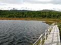 Laguna Negra.jpg