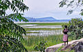 Lake Hawassa (7954452308).jpg