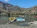 Lake Kournas - panoramio (1).jpg