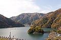 Lake Tanzawa 05.jpg