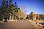 Lake Tapps North Park, 009.jpg
