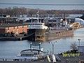 Lake freighter Quebecois - panoramio (8).jpg