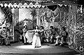 Lalehzar Street Cabaret.jpg