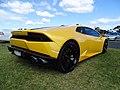 Lamborghini Huracan LP610-4 (45003359432).jpg