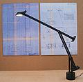 Lampe Tizio von Richard Sapper.jpg