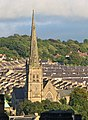 Lancaster Cathedral northern view.jpg