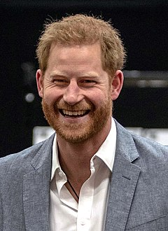 Lancering Invictus Games 2020-7 (cropped).jpg