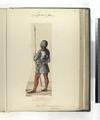 Lancero, de mesnada de cibdad ó villa ((Año) 1460) (NYPL b14896507-87411).tiff