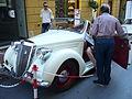 Lancia Aprilia 1941 cabriolet a Caltanissetta 15 09 2013 05.JPG