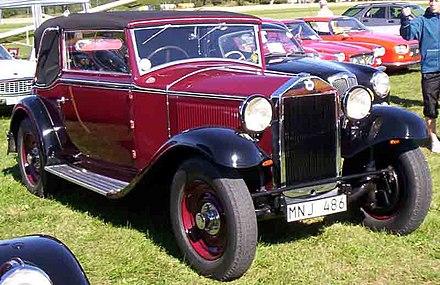 http://upload.wikimedia.org/wikipedia/commons/thumb/3/32/Lancia_Artena_Cabriolet_1931_2.jpg/440px-Lancia_Artena_Cabriolet_1931_2.jpg