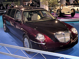 Lancia Thesis Stretch vr-EBV.jpg