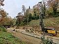 Land restoration project Pétrusse Valley 20201109 125942.jpg