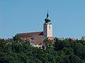 Landau-Stadtpfarrkirche-Mariä-Himmelfahrt.jpg